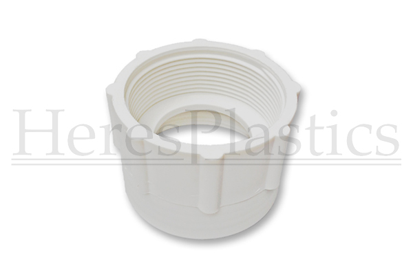 bsp adapter for 63mm jerry can